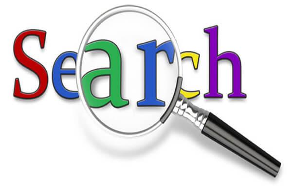 اشهار-المواقع-في-محركات-البحث