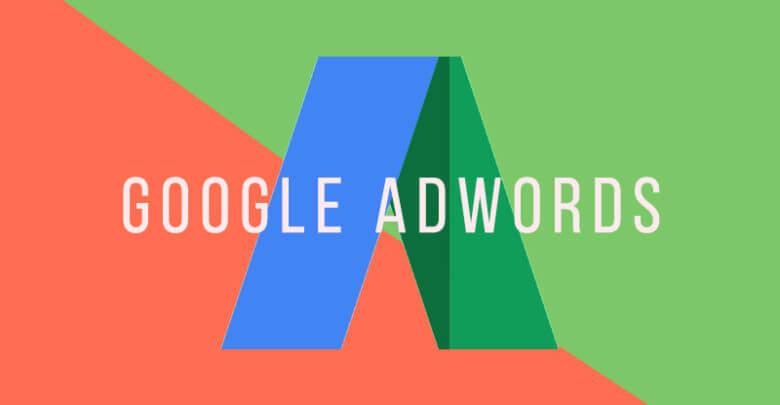 جوجل ادورد