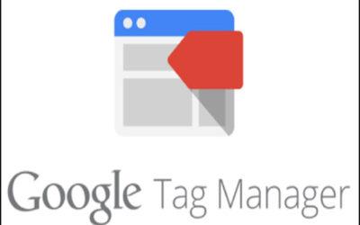 تعرف على جوجل تاج مانجر