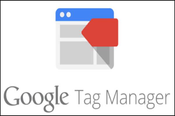 جوجل-تاج-مانجر