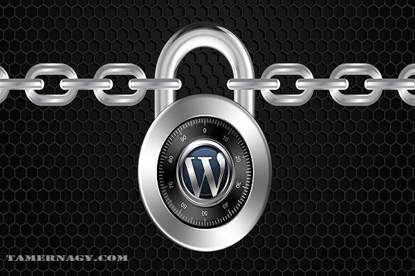 لحماية-مدونة-الووردبريس-من-الاختراق