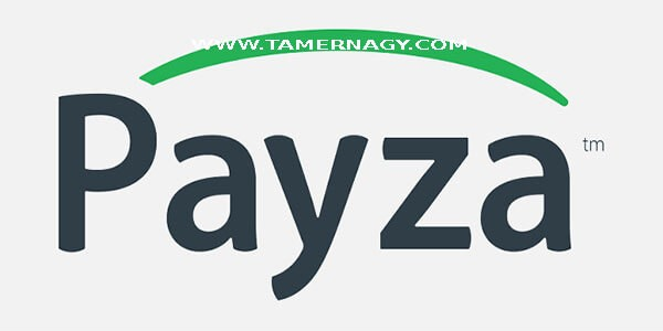 بايزا