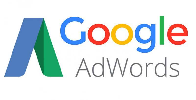 اعلانات جوجل ادورد