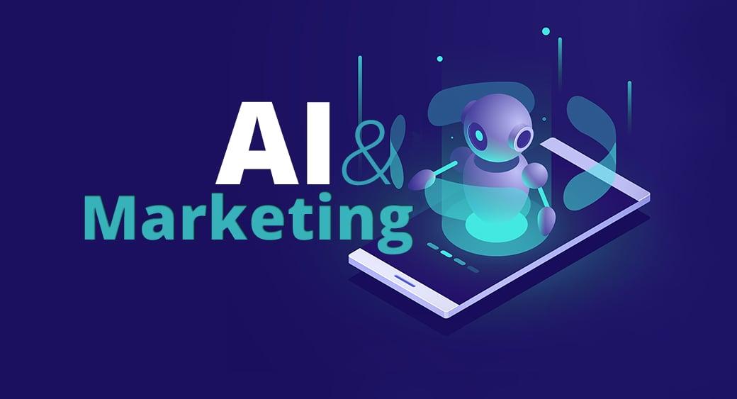 افضل طرق الربح من الانترنت 2021 شركة ai marketing